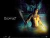 Beowulf21024x768