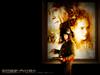 Goya_a_1024