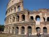Colosseo1_800_600
