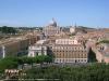 Vaticano1_800_600