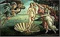 Botticelli_venere01_640