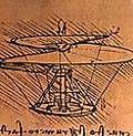 117pxleonardo_helicopter
