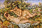 Renoir_baigneuses01_3
