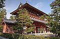 200pxdaitokuji_kyoto03ns4272