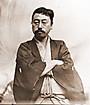 Okakura_tenshin_640_2