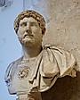 200pxbust_hadrian_musei_capitolini_