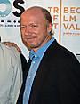 190pxpaul_haggis_by_david_shankbone