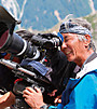 Director_photo