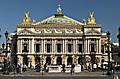 Paris_opera_640_2