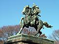 220pxkusunoki_masashige_statue_640