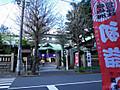 2015_028_640