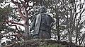 Statue_of_uesugi_kenshin_in_joetsu_