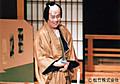100128_kabuki_06_640