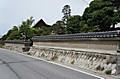 Iidazakouji6_640_2