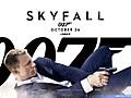 Sky20foll_2