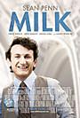 Milk_20080909193915_640
