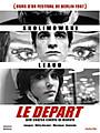 Ledepart_640
