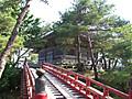 Sendai2_640