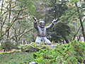 Imgp0043_640