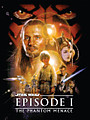 11101403_star_wars_episode_i_the_ph