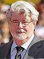 200pxgeorge_lucas_cropped_2009_640