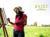 Daisyb