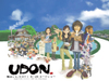 Udon1_1